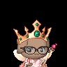 Dynamic Dilly Dally's avatar