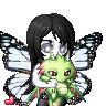 gothic_llamas's avatar