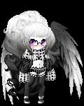 BlastOffKitty's avatar
