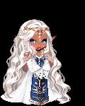 Neko Breeze's avatar