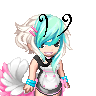 xoLadybug's avatar