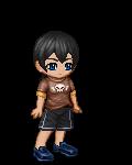 Legendary Inari 's avatar