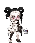 cuntcuntrol's avatar