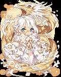 Qordinary's avatar