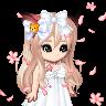 Lilly Hasaki's avatar