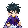 hushmoon's avatar