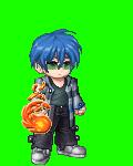 levi01's avatar