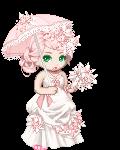 serafym_angelkynd's avatar