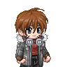 bayani_dark's avatar