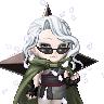 SorceressOfTheNight's avatar