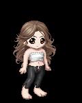eeveepokemongirl's avatar