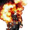 Okamimaru's avatar