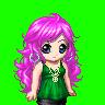 dudeitzme15's avatar
