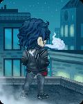 Oltad's avatar