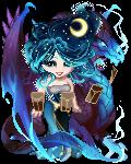 leishaaa's avatar