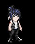 Skylar Valentine's avatar