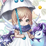 Morasaki's avatar