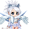 March Of Angels's avatar