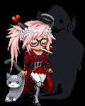 Thing1 -Ryu-'s avatar