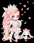 PlayboyMuffin's avatar
