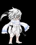 II Shadow Fiend II's avatar