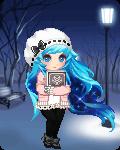 mochiss's avatar