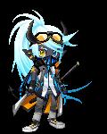 Zett's avatar