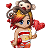 semaris's avatar