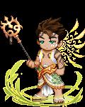 _BardofHaven_'s avatar