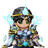 slychris's avatar