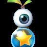 Cinderfae's avatar