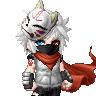 HeroicFiend's avatar