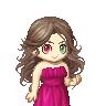 SpazzyEMOwannabe's avatar