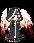 Sabrebre's avatar