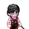 Xmomo dark angelX's avatar