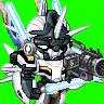 iPipit's avatar