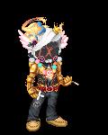 svchost.exe's avatar
