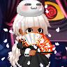 Raina_Ngei's avatar