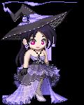 OokamiEiyuu's avatar