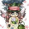 Baka Gothic Kitsune's avatar