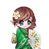 Amara_4's avatar