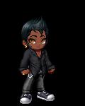 Scorplo's avatar