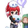 kagomeneco's avatar