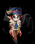 Horntastic's avatar