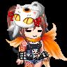Z0MBI3 Kitty's avatar