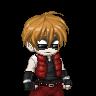 Bhrome's avatar