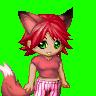 jennyrules930's avatar
