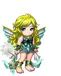 Qualora's avatar