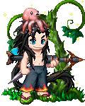 MrNerduto's avatar