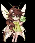 Yinity's avatar